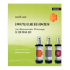 "Booklet ""Spirituelle Essenzen"""