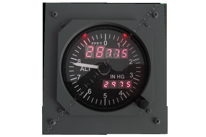 Gauge_Boeing_737_-_Altimeter_-_S_001