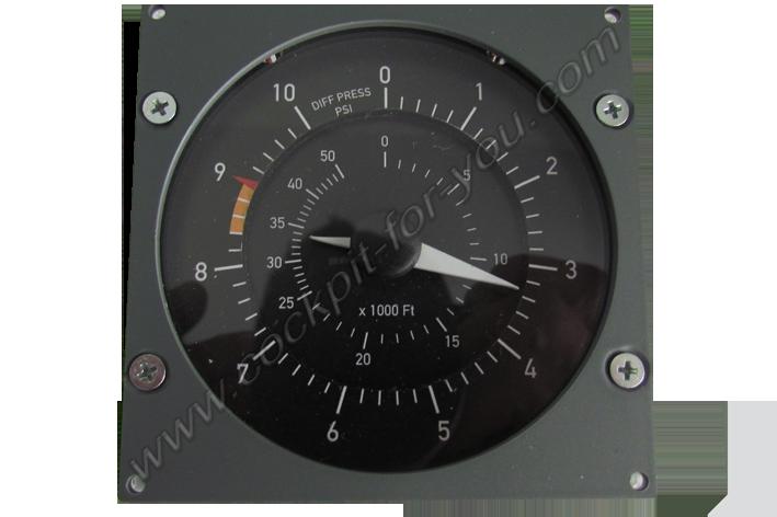 Boeing_737_Gauge_OVH_PRESSURE_S1