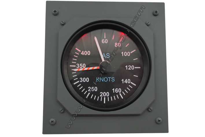Gauge_Boeing_737_-_Speed_IAS_-_S_001