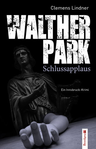 Waltherpark