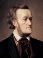 Wagner, Richard 1813-1883