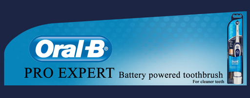 oral_b_d6_battery_dec_2018_512_x_200
