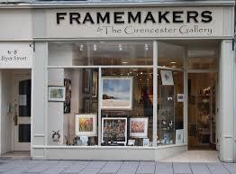 Cirencester_Front