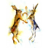 March_Hares