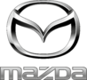 Crayford Mazda Accessories