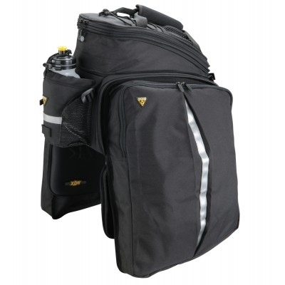 Topeak MTS  DXP Velcro   Trunk Bag