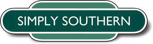 Simply_Southern