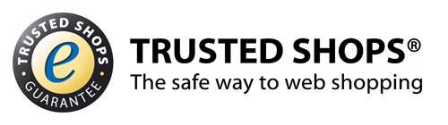 trusted-shops-trustmark-long