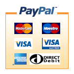 vertical_solution_Payments