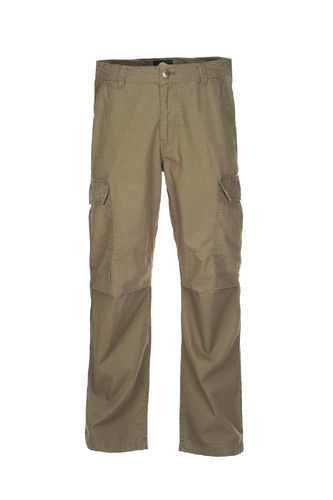 Dickies - New York olive