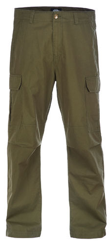 Dickies - Higden Cargo Pants (olive)