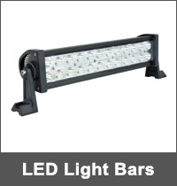 Kachel-Light-Bars