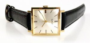 30 x 30mm Carré. Swiss ETA 2801-2.\\n\\n19.09.2017 15:33