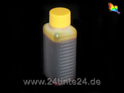 100 ml Tinte kompatibel zu Epson Stylus Photo R2400 DYE
