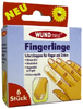 Fingerlinge 6er Pack