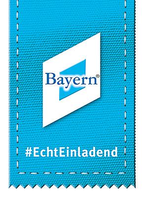 Bayernshop