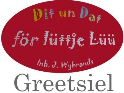Dit_und_Dat_Greetsiel