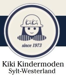 Logo-Kiki-moden