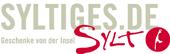 Syltiges-Shop