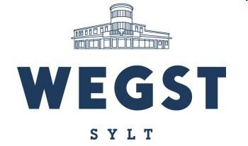 logo_Wegst