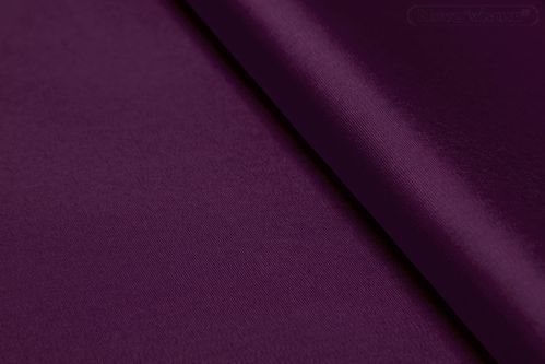 Neva´Viscon Stretch - Farbe 3658