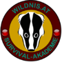 Wildnis.at - Survival Shop