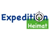 Expedition_Heimat