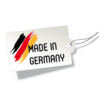 Fotolia_54296777_XS_Made_in_Germany