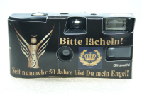 DL-42_goldener_Engel