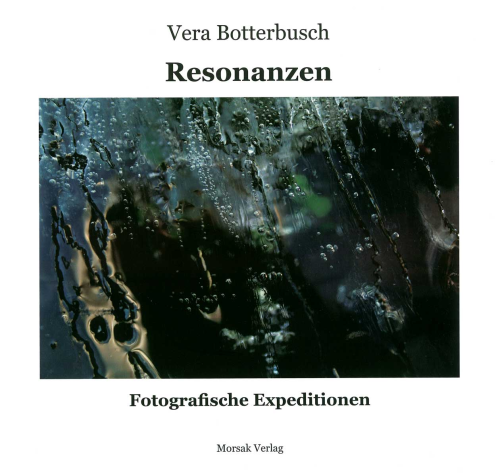 Resonanzen  - Fotografische Expedition