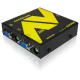 KVM-Produkte - Audio/Video - USB - PS/2 - IP