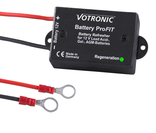 Votronic Battery ProFIT 3062