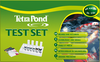 Tetra Pond Test Set