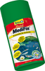 Tetra Pond MediFin 500 ml