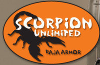 Scorpion Unlimited Products