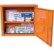 Verbandschrank Juniorsafe