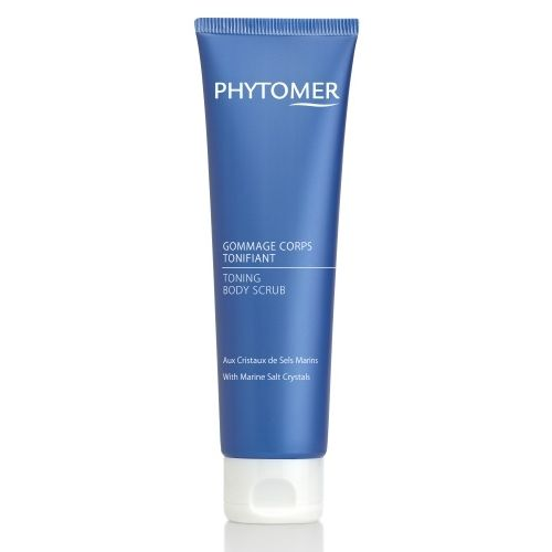 PHYTOMER Gommage Corps Tonifant 150ml