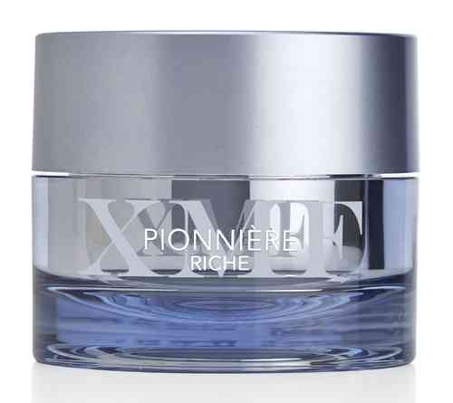 PHYTOMER XMF Pionniere Creme Riche Perfection 50ml