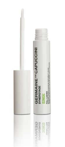 GERMAINE DE CAPUCCINI Full Lashes
