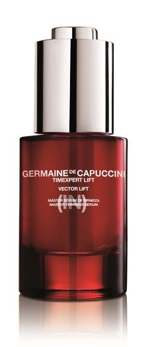 GERMAINE DE CAPUCCINI Vector Lift Serum 50ml