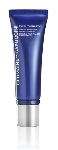 GERMAINE DE CAPUCCINI Essential Youth Intensive Mask 50ml