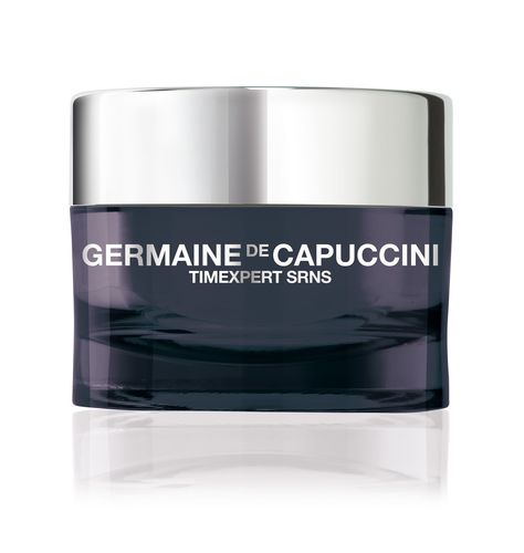 GERMAINE DE CAPUCCINI Intensive Recovery Cream 50ml