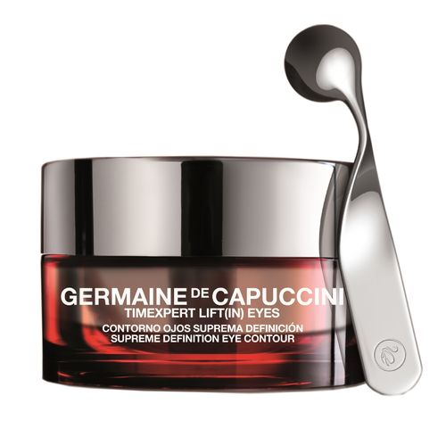 GERMAINE DE CAPUCCINI Supreme Defintion Eye Contour 15ml