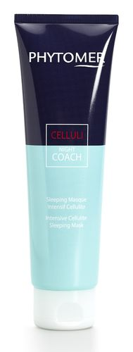 PHYTOMER Celluli Night Coach 150ml