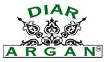 DIAR ARGAN Germany