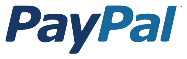 602px-PayPal2007