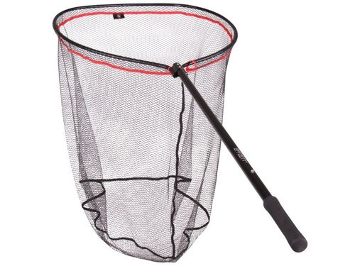 BIG PIKE LANDING NET 76 x 88 cm