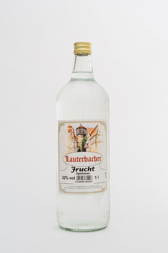 Lauterbacher Frucht, 32%vol