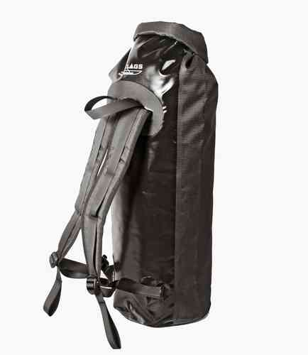 Relags Seesack - 40 L